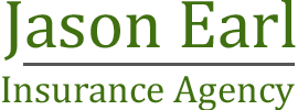Jason Earl Insurance Agency LLC